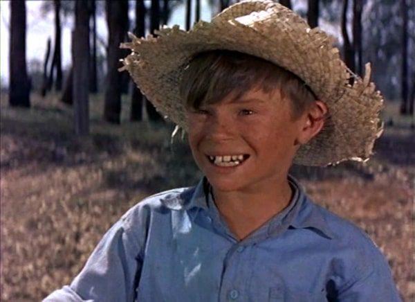 Smiley 1956 1