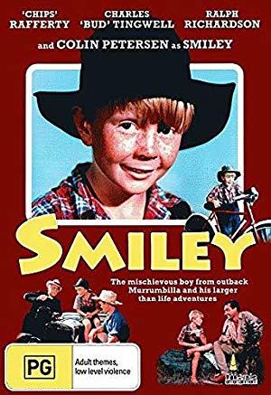 Smiley 1956 2