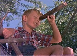 Smiley 1956 3