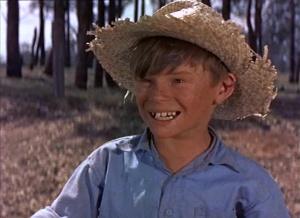Smiley 1956 6