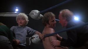 The Champ 1979 17