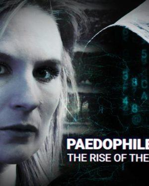 Paedophile Hunters The Rise Of The Vigilantes DVD