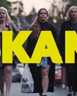Skam Norway Season 3 with Subtitles