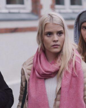 Skam Norway Season 4 with Subtitles