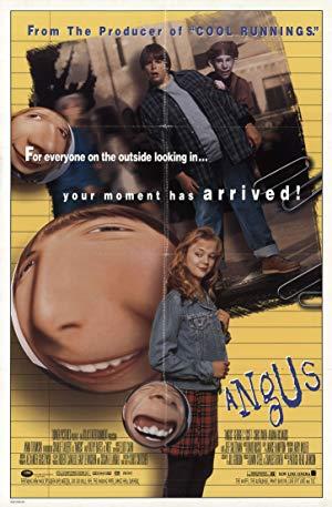 Angus 1995 2