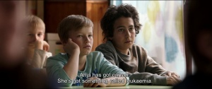 Cool Kids Don't Cry 2014 with English Subtitles 13