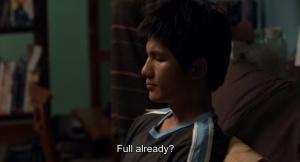 Mundane History 2009 with English Subtitles 9