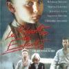 La revolte des enfants (1992) with English Subtitles DVD