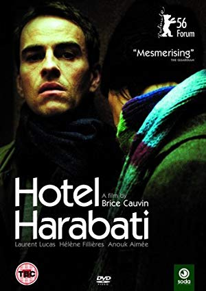 Hotel Harabati 2006 with English Subtitles 2