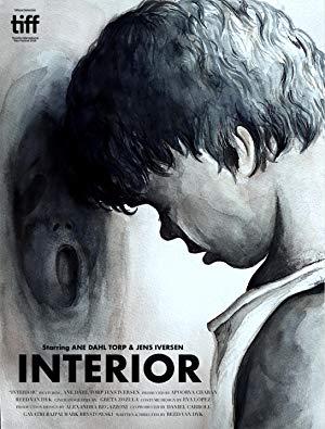 Interior 2018 2