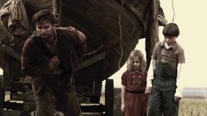 Mad Ship 2013 14