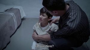 Murderous Children 2018 with Subtitles 15