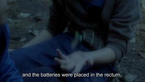 Murderous Children 2018 with Subtitles 19