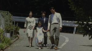 Still Walking 2008 with English Subtitles 12