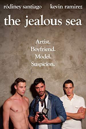 The Jealous Sea 2018 2