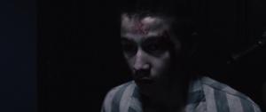 Werewolf 2018 13