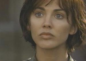 Chameleon 1998 Screenshot