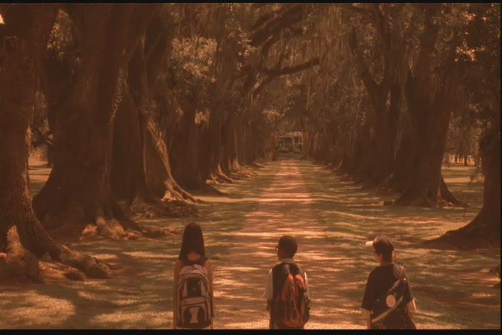 Labou (2008) Screenshot