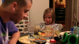 Almost 18 (2012) with English Subtitles 10