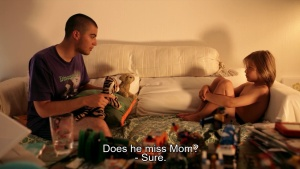 Almost 18 (2012) with English Subtitles 11