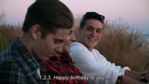 Almost 18 (2012) with English Subtitles 6