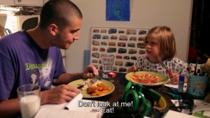 Almost 18 (2012) with English Subtitles 9