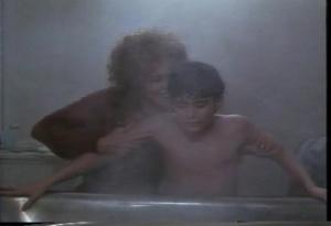 Burning Secret 1988 15