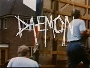 Daemon 1985 2
