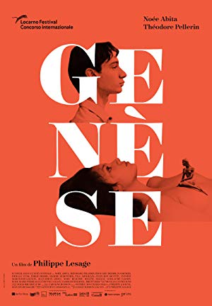 Genesis 2018 with English Subtitles 2