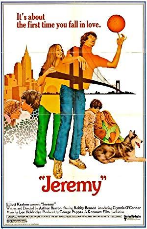 Jeremy 1973 2