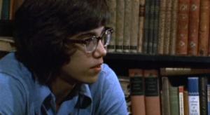 Jeremy 1973 5