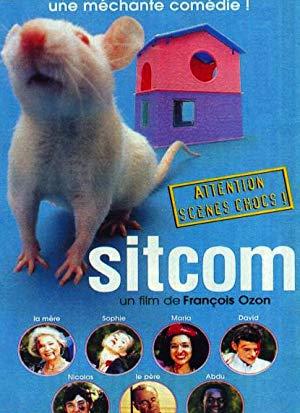 Sitcom 1998 with English Subtitles on DVD 2