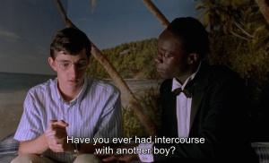 Sitcom 1998 with English Subtitles on DVD 7