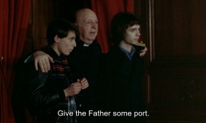 The Beast 1975 with English Subtitles 4