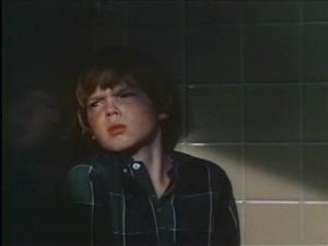 The Hideaways 1973 10