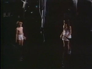 The Hideaways 1973 11