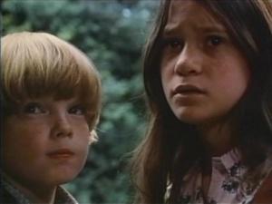 The Hideaways 1973 12