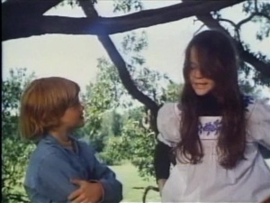 The Hideaways 1973 3