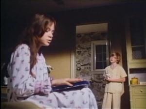The Hideaways 1973 4