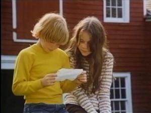 The Hideaways 1973 6