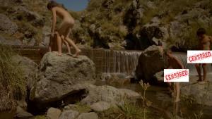 Lamb of God 2019 (Ivan Noel) Full 115 Minute Movie on DVD 11