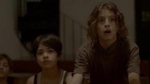 Lamb of God 2019 (Ivan Noel) Full 115 Minute Movie on DVD 9