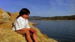 Delphinium: A Childhood Portrait of Derek Jarman 2009 6