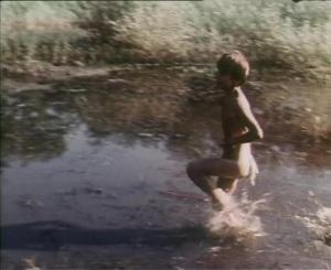 La Canta delle marane 1961 10