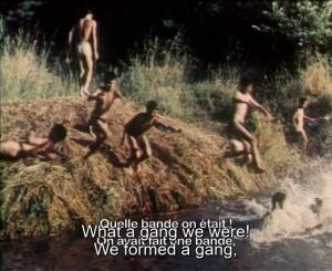 La Canta delle marane 1961 2