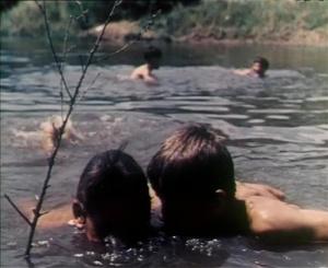 La Canta delle marane 1961 3