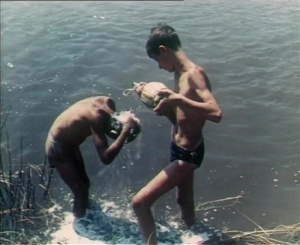 La Canta delle marane 1961 4
