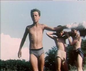 La Canta delle marane 1961 5