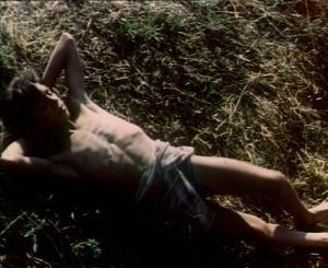 La Canta delle marane 1961 6