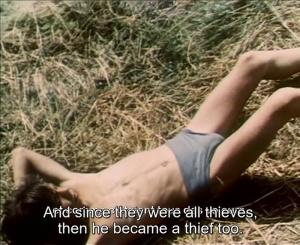La Canta delle marane 1961 7